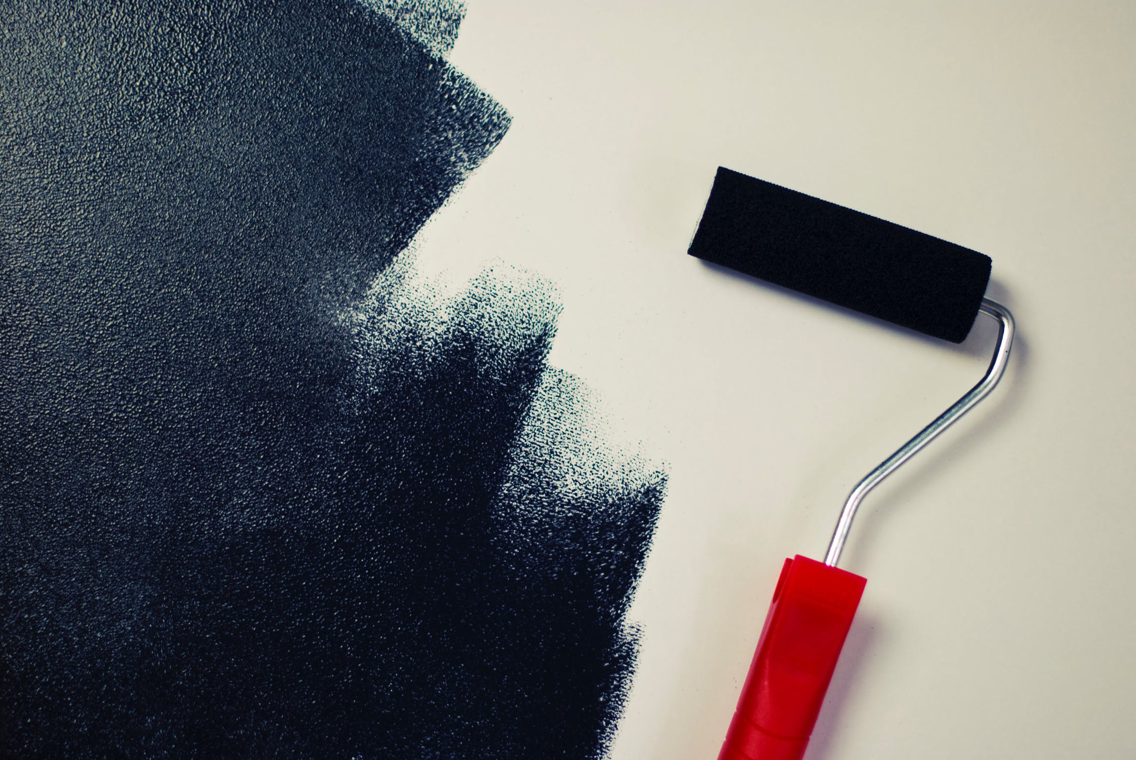 Choosing the Right Paint for Your Property