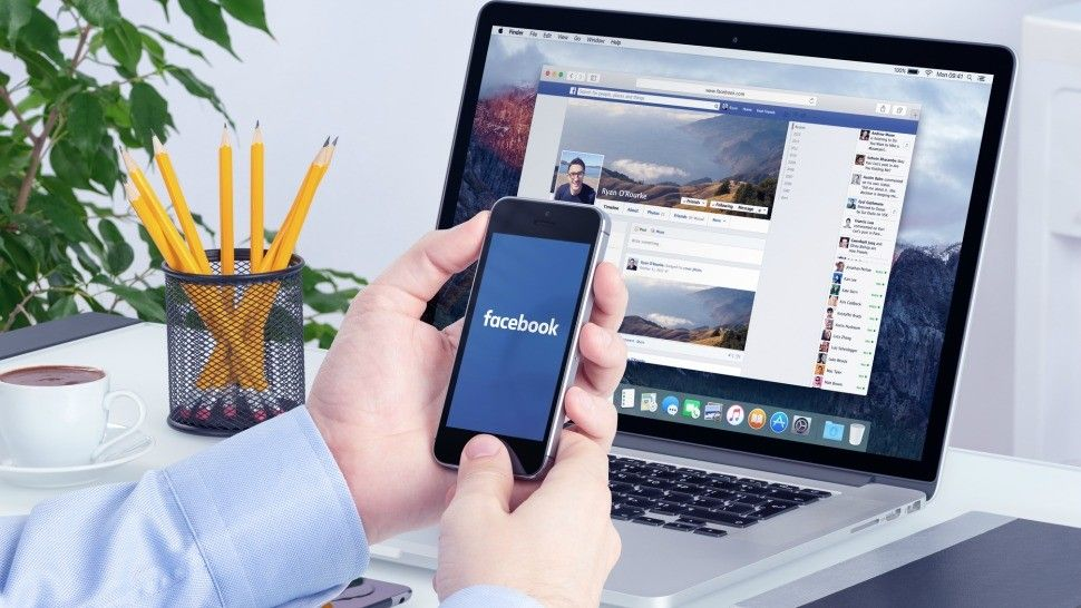 Facebook Marketing: 3 Big R's Property Managers Should Know and Optimize