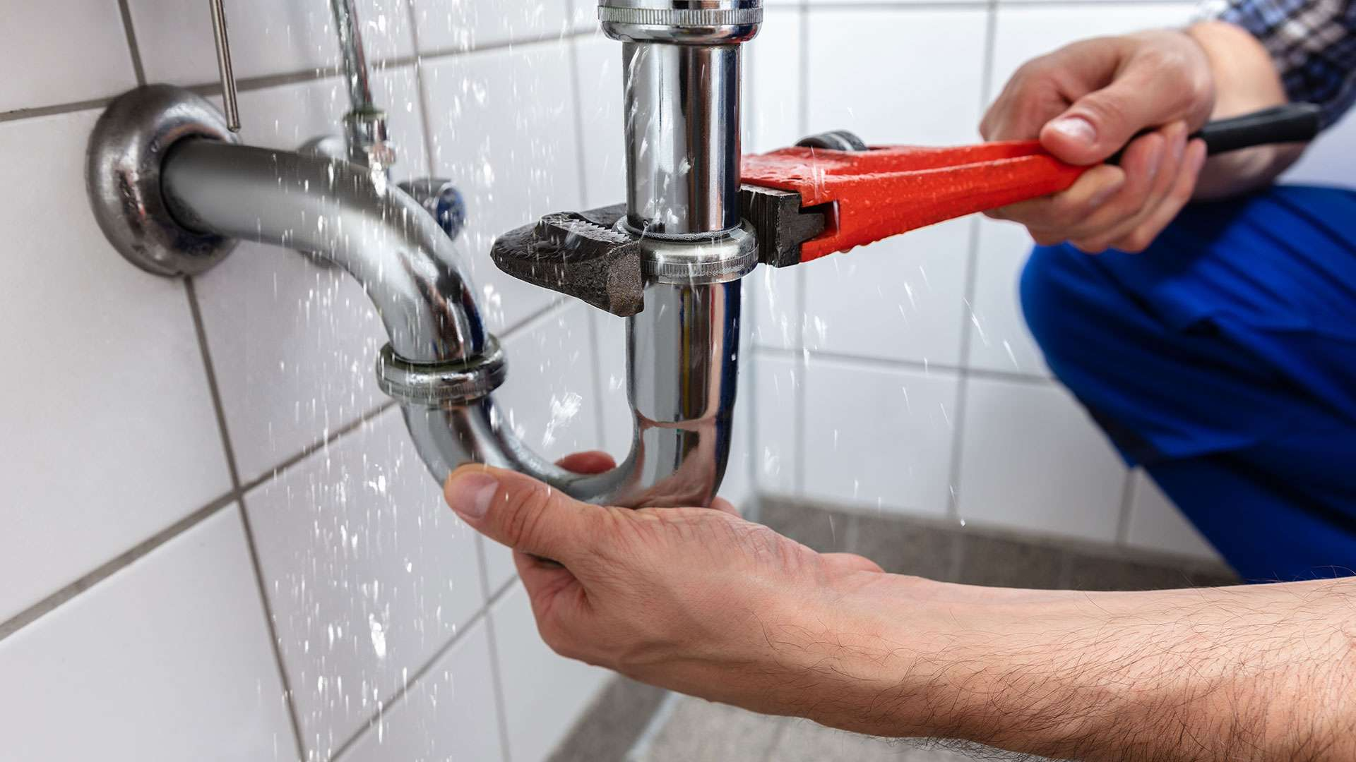 Best Pipes For Plumbing