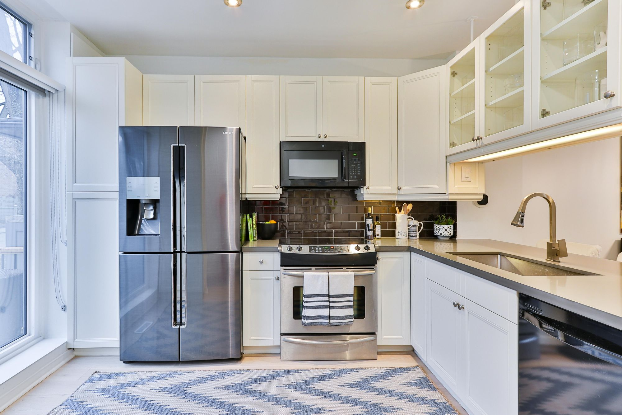 What Type of Refrigerator You Should Choose for Your Home?