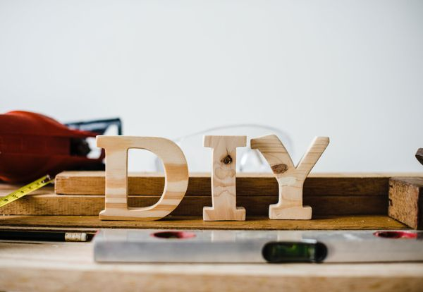 5 Easy DIY Projects That Can Add Value to Your Property