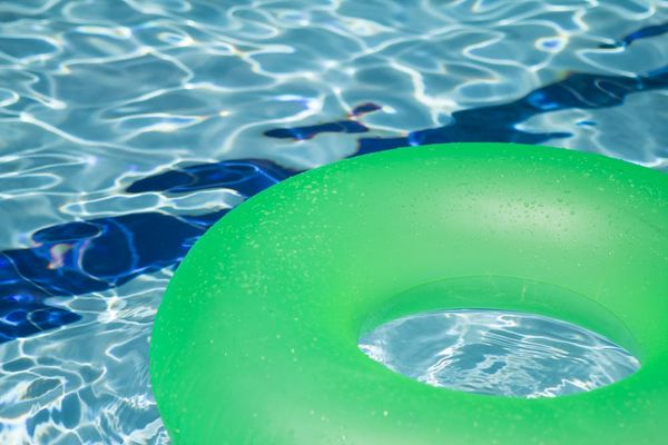 Pool Safety Guide