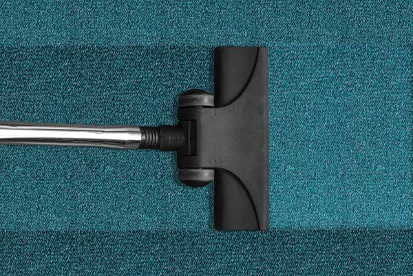 5 Tips for Long Lasting Carpet