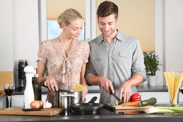 Find the Best Stovetop for You
