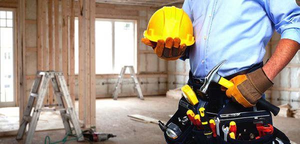 Property Maintenance: 4 Proven Ways to Ensure It's Neither Distracting nor Destructive