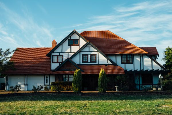 3 Ways to Prevent Costly Roof Maintenance