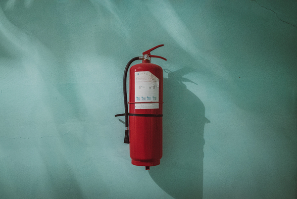 Top Fire Safety Tips for Property Managers in 2020