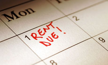 How Online Rent Payments Benefit Property Managers & Residents